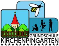 Schule Kpin